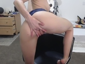 amateur porn s dirty daughter
