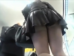 sorority girl upskirt videos free