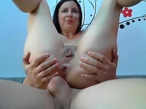 free first anal sex links