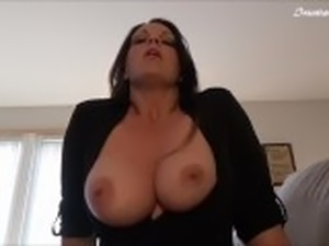 boys and mature sex vids
