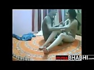 Hot mallu saree sex