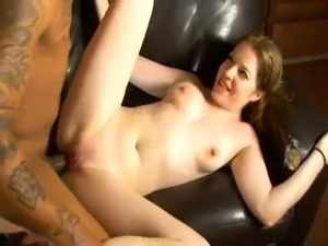 wife rough blowjob