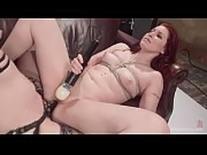 anal slutts video