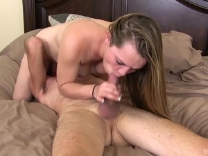 shaved pussy big jugs