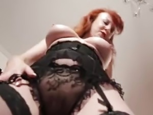 busty moms suck dick
