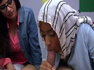 ladyboy movies young