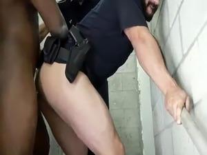 fuck tha police young buck
