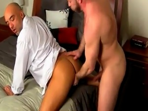 xhampster videos missionary big cock fuck