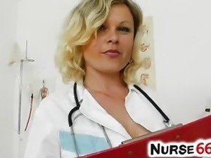 young nurses in love porn