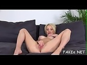 new zealand milf porn long video