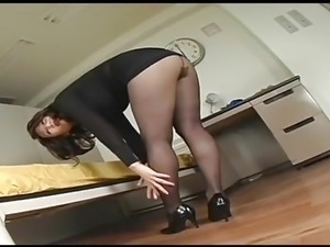 fuck drunk pantyhose picture gallery