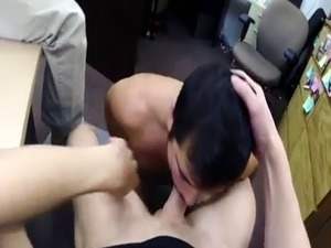 passed out girl sex galleries