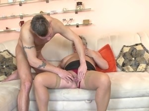 free amateur dutch sex