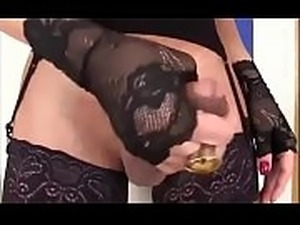 trannys fucking chicks girls