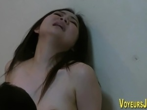 free girl voyeur video
