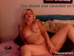 Indian house wife nude