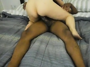 interracial hotel black asian
