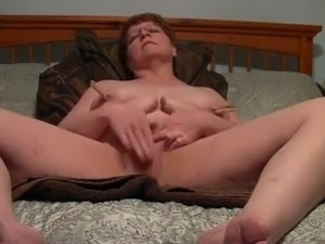 mature women porn live webcams