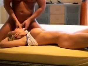 cumshot facial sexy asian