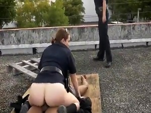 spy cam amateur video