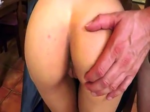 asian ladyboy sex video
