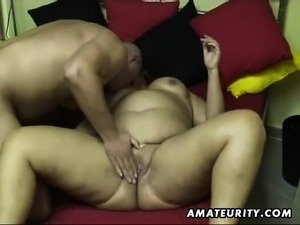 hot asian house wifes