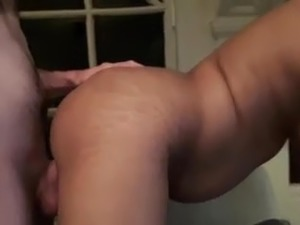 black guy indian wife