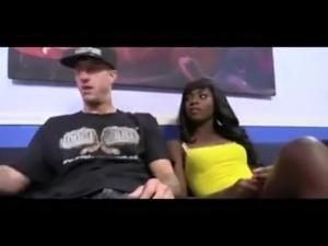 Nina takes a lover sex scene