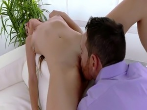 ladyboy video nude fuck