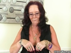 british amateur wife sharing video