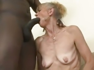skinny blonde fuck movies