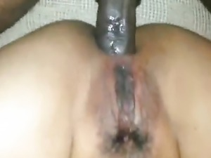japanese anal squirting