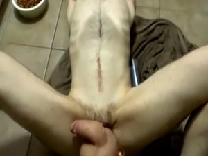 doctor young girls sex