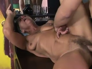 dirty blonde pussy video