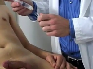 mature french fucking vids