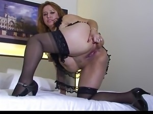 free mature bbw webcams
