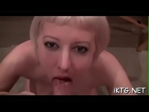 young european wife swaping porn