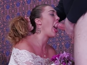 pain brutal porn galleries