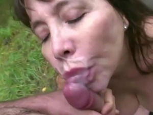 sexiest college girl blowjob