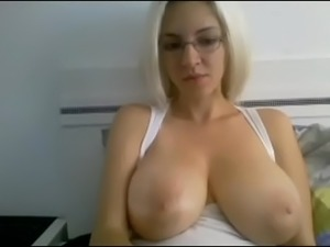 Indian boobs pussy