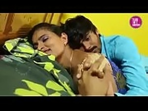 watch online free telugu sex movies