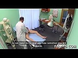 hard core pussy porn