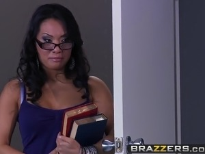 young girls brazzers tube