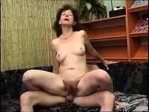 naked hairy girl pussy