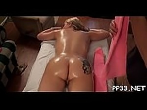 young blow jobs porn