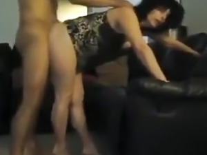 mother tits spanking daughter videos