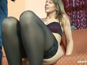 free house wife sex videos
