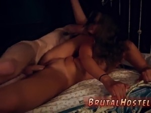 first time lesbian ass licking