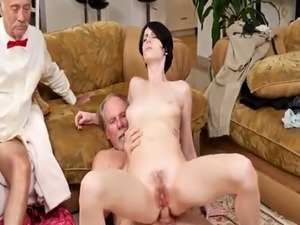 boy old man sex pics