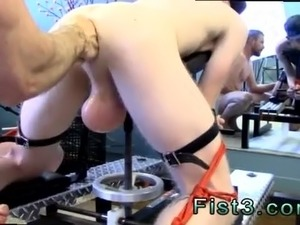 First time sex vidios